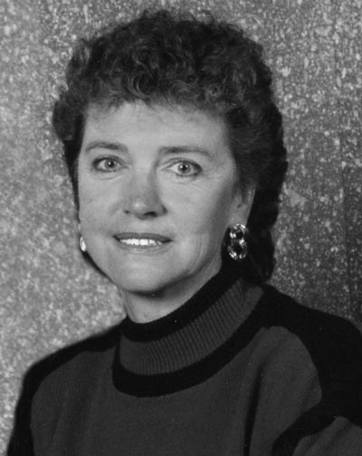Page-Ruth-obit