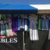 Sweet-Talkers-Rocky-Mountain-Show-Jumping-ribbons