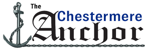 The Chestermere Anchor Weekly