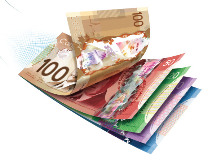 local rcmp to provide info about new currency the crash clip art cash clip art printable