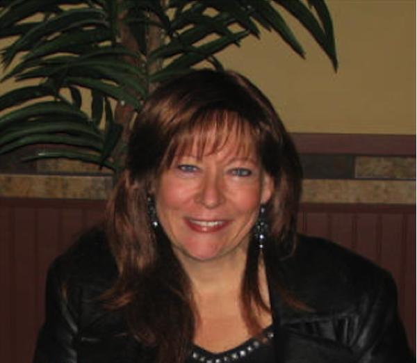 Langdon mom, Kathy Hadley