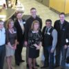 chestermere chamber group