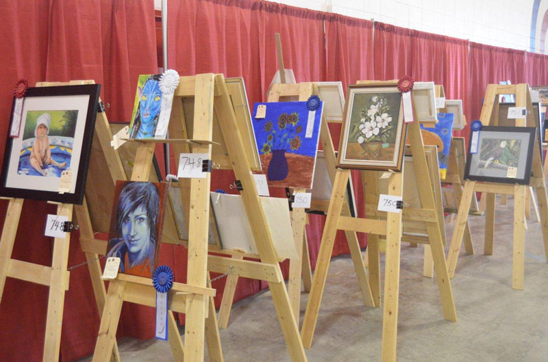2012-Art-entries