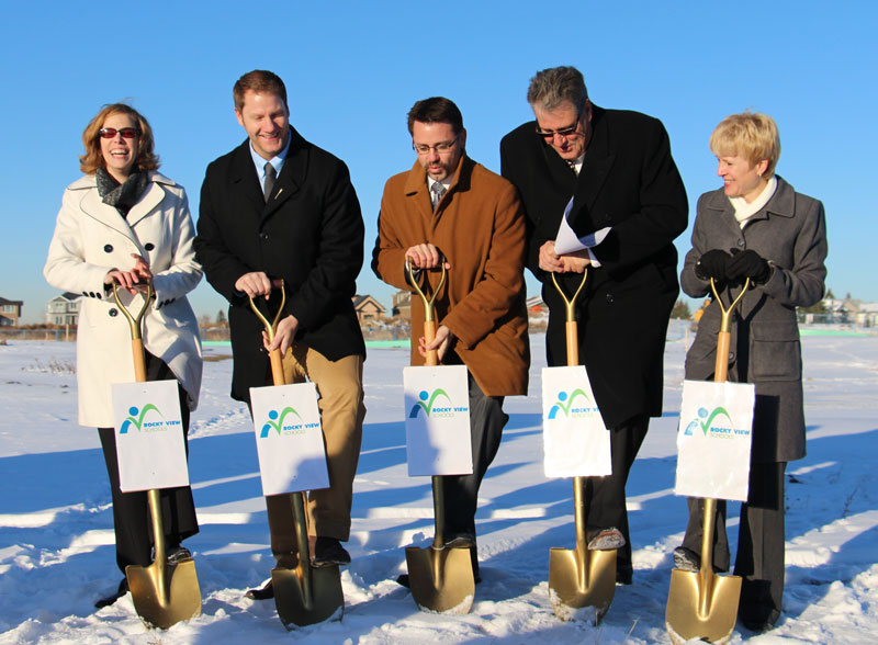 Sod-turning-for-new-school
