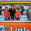 Little-Caesars Pizza Chestermere staff