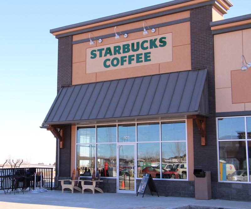 Chestermeres-Starbucks-Coffee