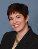Carrie Lentz