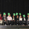YELL candidate forum