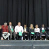 YELL hosted councillor candidates forum