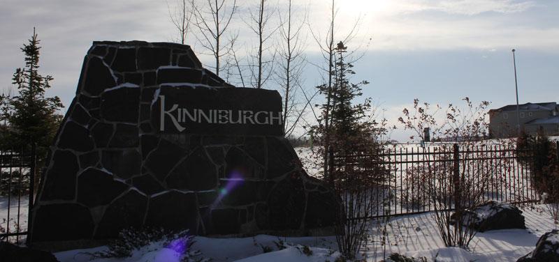 Kinniburg