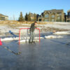 ChestermerePondHockey_003
