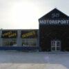StrathmoreMotorSports_007