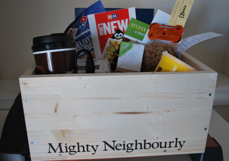 MightyNeighbourly_001