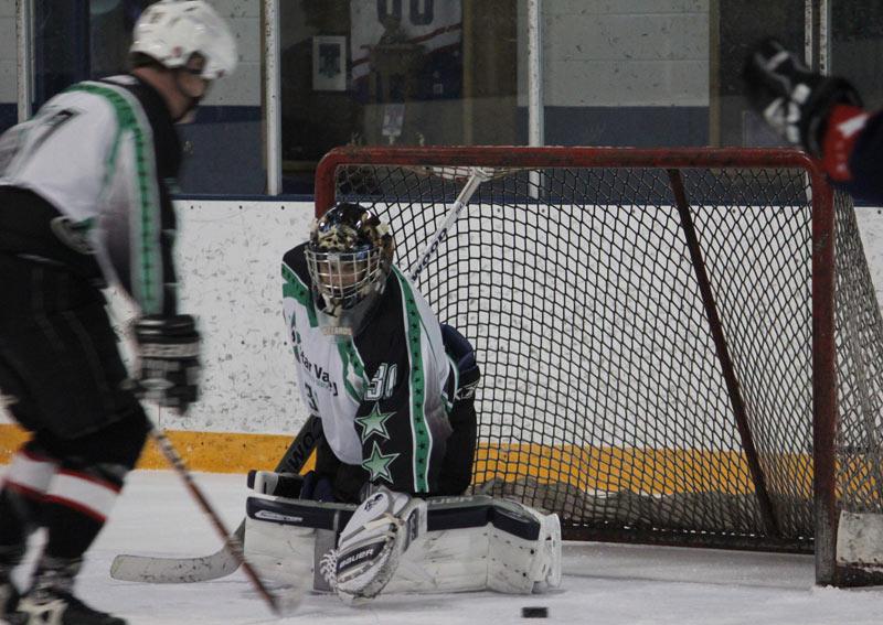 HockeyMarathon_001