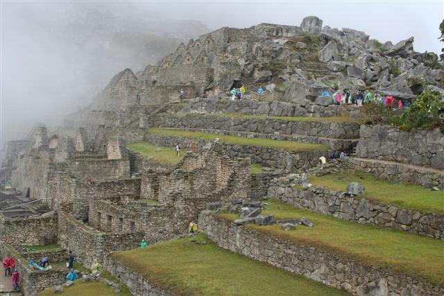 Peru-2007-117