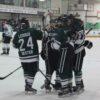 HockeyMarathonEnds_001