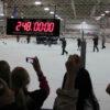 HockeyMarathonEnds_002