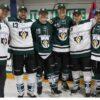HockeyMarathonEnds_004