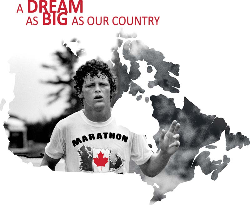 Cross Country Quotes >> Prairie Waters Elementary Terry Fox Run | The Chestermere Anchor Weekly
