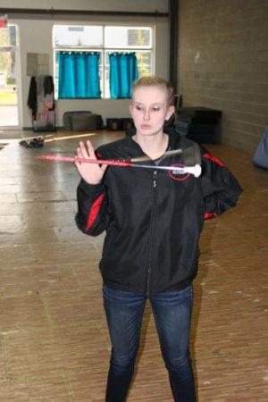baton twirler3