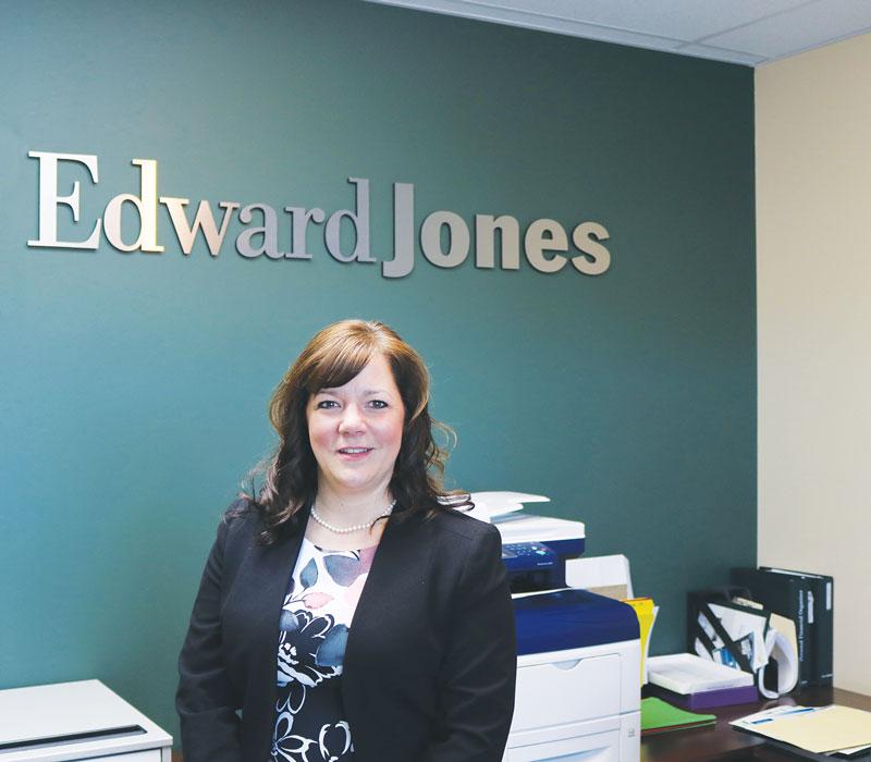 Discover-T1X---edward-jones-Melanie-2