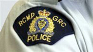 Chestermere RCMP on way to