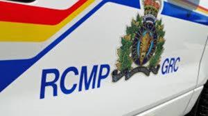 Strathmore RCMP investigate